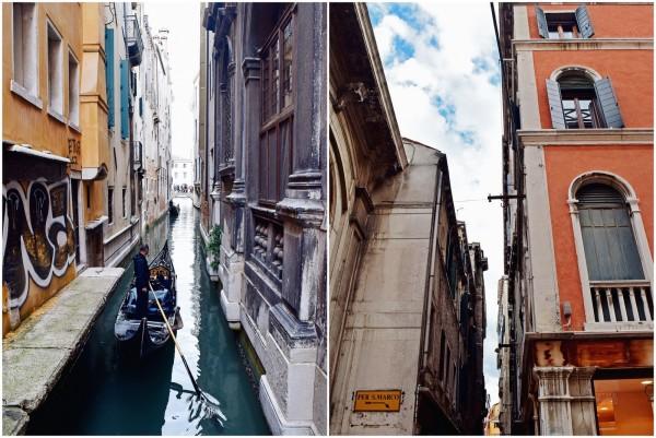 Venecija (13)