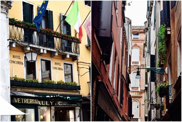 Venecija (3)