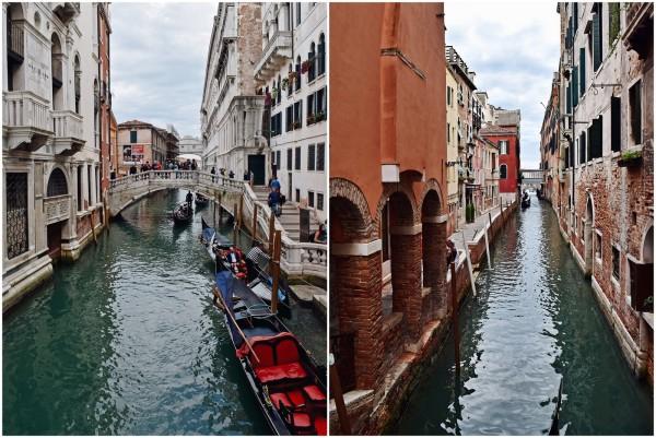Venecija (5)