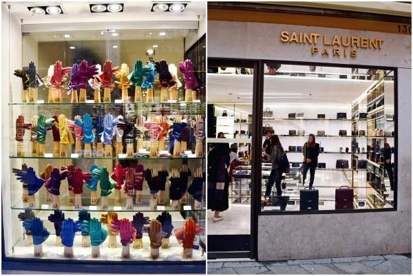 Venecija Shopping (1)