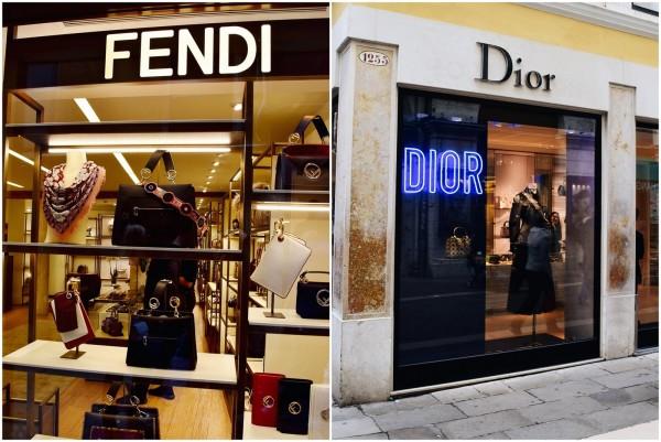 Venecija Shopping (3)