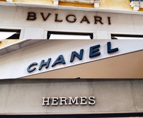 Venecija Shopping (4)