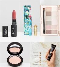 Najbolji makeup proizvodi na rasprodaji ASOS (do 70%)