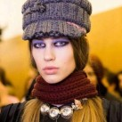 hbz-makeup-trends-fw2017-arty-liner-prada-bks-z-rf17-7443