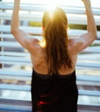 Kako napokon krenuti vježbati