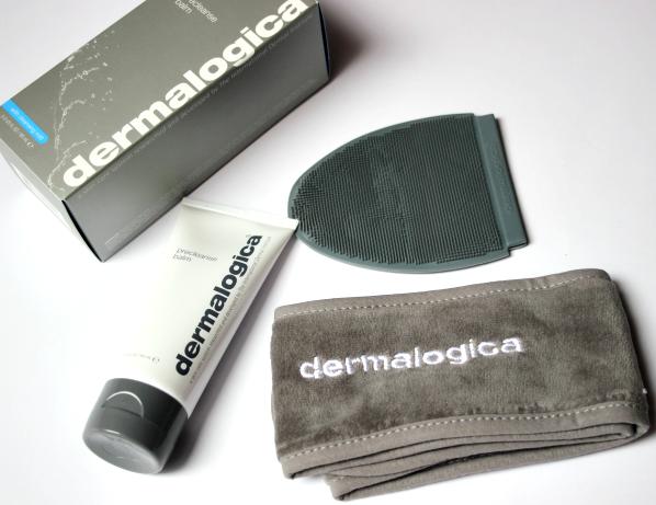 Dermalogica2