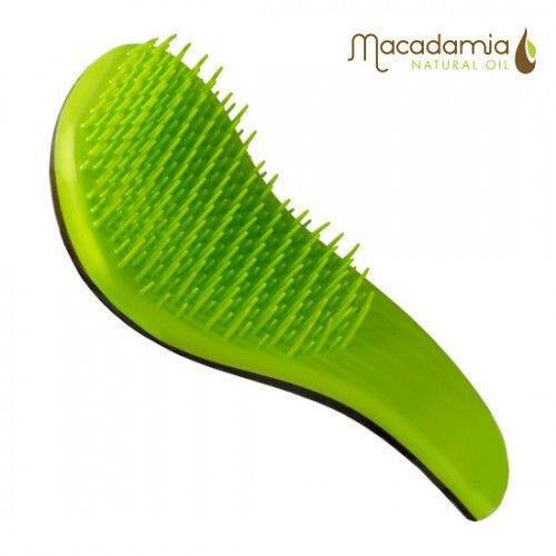 Macadamia_Detangeling_Brush_grande