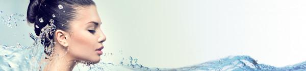 banner-hydra-facial