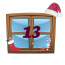 Šminkerica Adventski Kalendar #13