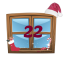 Šminkerica Adventski Kalendar #22