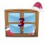 Šminkerica Adventski Kalendar #3