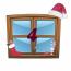 Šminkerica Adventski Kalendar #4