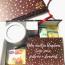 Tester Box – prosinac