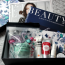 Lookfantastic Beauty Box – prosinac