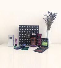 Apivita kozmetika – brand fokus