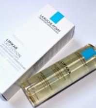 La Roche-Posay Lipikar Ulje za tuširanje i Losion za tijelo