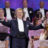 Andre Rieu vraća se pred hrvatsku publiku