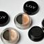 L.O.V Code: Nude proizvodi za obrve