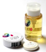 Beauty Blender proizvodi za pranje kistova