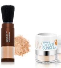 Kako ponovno aplicirati SPF zaštitu tijekom dana / preko makeupa