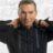 Massimo – predstavlja novi spot i najavljuje dvije gošće na Šalati