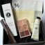 Joah Box korejski beauty box