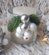 DIY Božićni Ukrasi + 12 DANA BOŽIĆA DARIVANJE