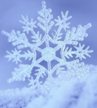 Zimska noćna beauty rutina