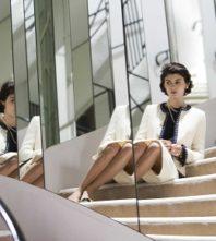 10 filmova o osobama koje su ostavile značajan trag u svijetu mode