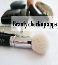 Tehnologija u službi ljepote: analiza sastojaka u kozmetici putem aplikacija