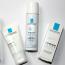 La Roche-Posay Toleriane za osjetljivu kožu