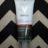 Vichy Dercos Micro peel šampon protiv prhuti