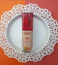 Bourjois Paris Healthy Mix tekući puder