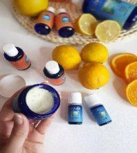 Kako koristim eterična ulja