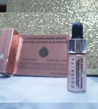 Cover FX Custom Enhancer Drops