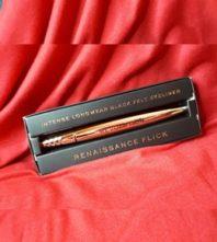 Revolution Renaissance Flick Eyeliner