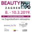 BEAUTY&HAIR EXPO ZAGREB