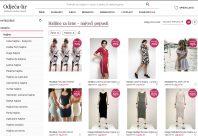 Pokrenuta Odjeća.hr – pretraživač odjeće, obuće i sniženja sa svih modnih webshopova