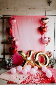 Last minute pokloni za Valentinovo