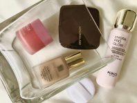 Kako postići lijepu podlogu i dugotrajan make up u nekoliko koraka